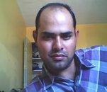 Fotografia de yas0505, Chico de 37 años