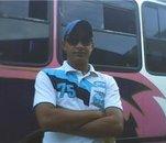 Fotografia de blas1, Chico de 37 años