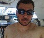 Fotografia de jackgijon, Chico de 39 años