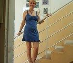 Fotografia de libertatbcn, Chica de 52 años