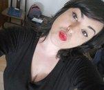 Fotografia de Metalheart, Chica de 41 años