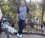 Fotografia de haidem, Chico de 52 años