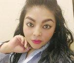 Fotografia de Briseika, Chica de 34 años