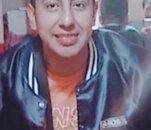 Fotografia de ALEXANDER18_76, Chico de 26 años