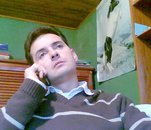 Fotografia de PFOREROS, Chico de 47 años