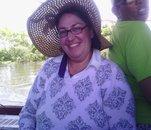 Fotografia de sapacoymasacopa, Chica de 41 años