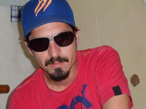 Fotografia de Scheloto1, Chico de 33 años