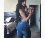 Fotografia de Crystal2525, Chica de 22 años