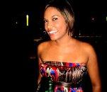Fotografia de suity17, Chica de 31 años