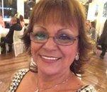 Fotografia de viudaperuana, Chica de 66 años