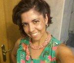 Fotografia de Pilicaaa, Chica de 38 años