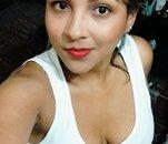 Fotografia de Monica1993, Chica de 24 años