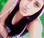 Fotografia de shirleyjaramillo, Chica de 19 años