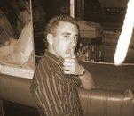 Fotografia de loiko69, Chico de 31 años