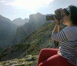 Fotografia de Sonieja, Chica de 27 años