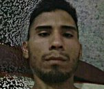 Fotografia de MorenoDotado01, Chico de 26 años