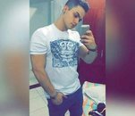 Fotografia de pablo_asslover, Chico de 24 años