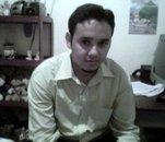 Fotografia de giank23, Chico de 35 años