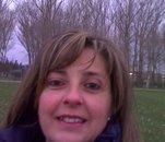 Fotografia de Tresy39, Chica de 42 años
