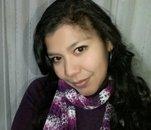 Fotografia de Damary, Chica de 34 años