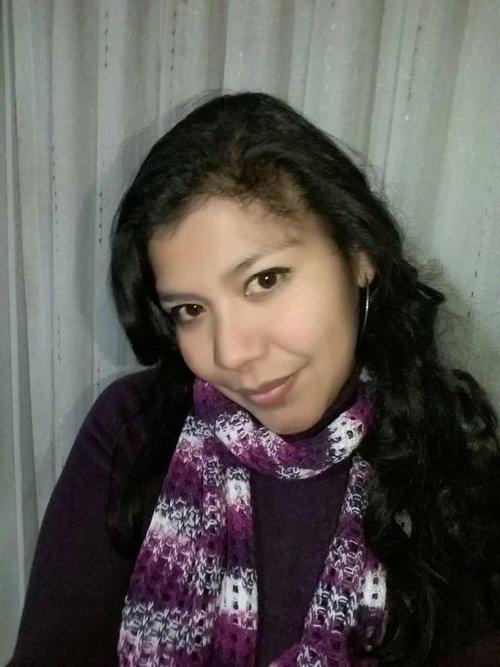 Chica busca chico en Contactos Arequipa
