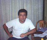 Fotografia de Aroldo69, Chico de 50 años