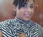 Fotografia de Frany, Chica de 28 años