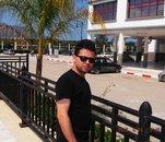 Fotografia de athmano, Chico de 30 años
