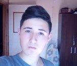 Fotografia de Thecelox, Chico de 18 años