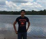 Fotografia de gonzaloga1, Chico de 23 años