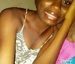 Fotografia de Sam2194, Chica de 25 años