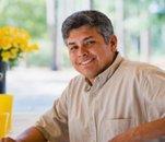 Fotografia de AlconLatino, Chico de 48 años
