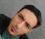 Fotografia de edemd, Chico de 29 años