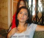 Fotografia de mirus, Chica de 31 años