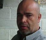 Fotografia de thiaggo73, Chico de 45 años