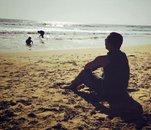 Fotografia de Eliot12, Chico de 34 años