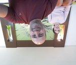 Fotografia de Tavo1385, Chico de 45 años