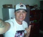 Fotografia de solterocaracas, Chico de 34 años