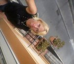 Fotografia de Merchy, Chica de 49 años