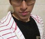 Fotografia de ronjey, Chico de 27 años
