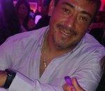 Fotografia de Federod5, Chico de 42 años