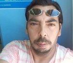 Fotografia de Marcelo150, Chico de 39 años