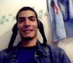 Fotografia de JoelLopezRosario, Chico de 31 años