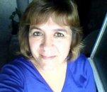 Fotografia de sole686, Chica de 54 años