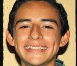 Fotografia de carlos7770, Chico de 18 años
