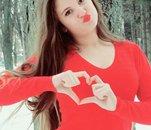 Fotografia de asani, Chica de 31 años