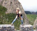 Fotografia de elizabetha, Chica de 52 años