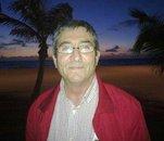 Fotografia de onit77, Chico de 53 años