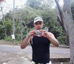 Fotografia de JuanAndresMed, Chico de 33 años