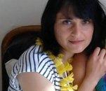 Fotografia de selanadi, Chica de 41 años